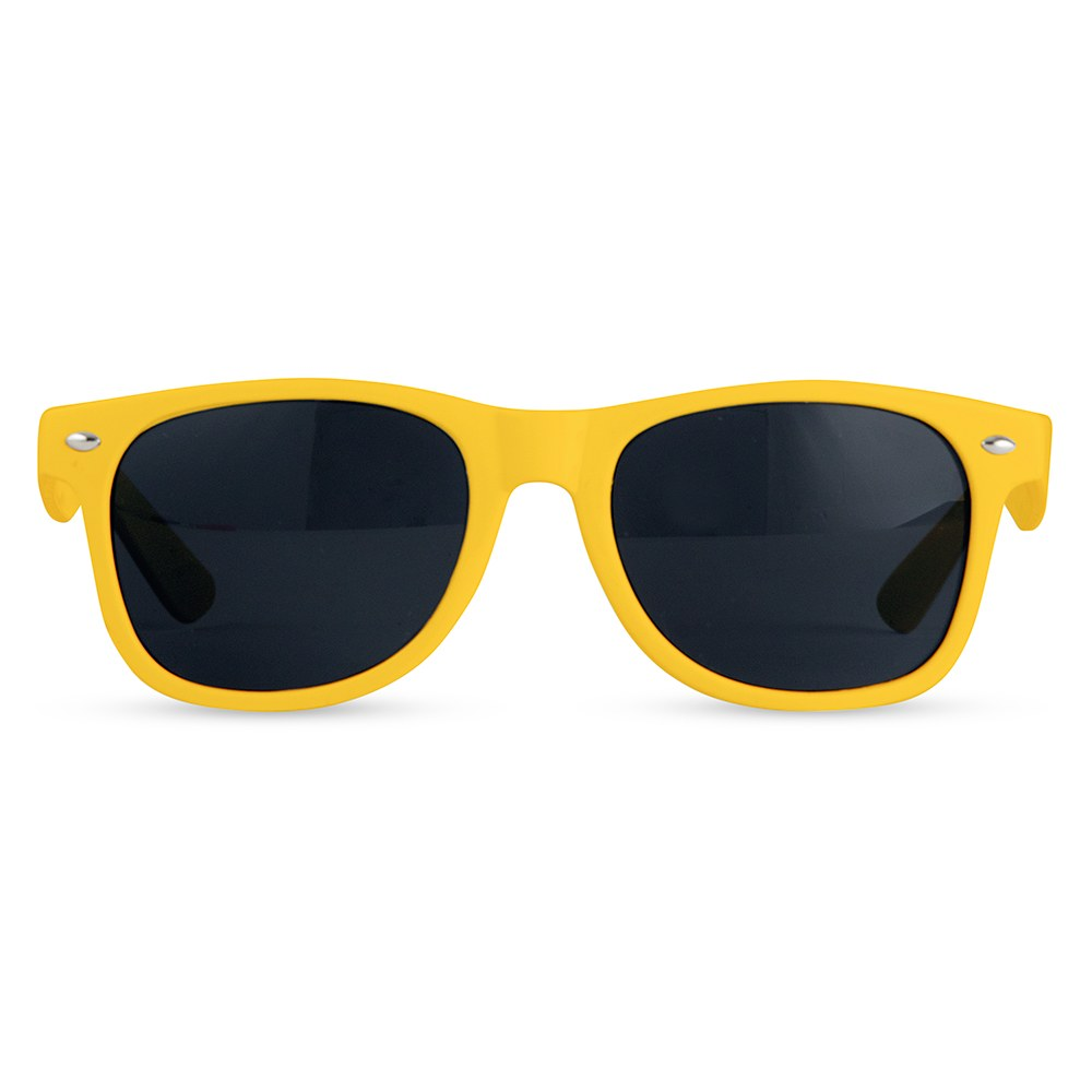 Party Favor Sunglasses (Multiple Colors Available)