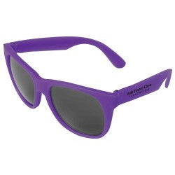 Personalized Sunglasses (Multiple Colors Available)