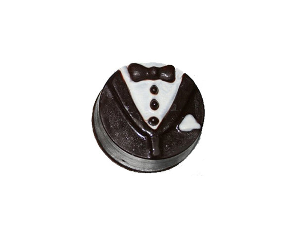 Groom Oreo® Cookie