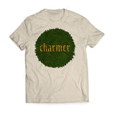 "Charmer ""Leaves"" shirt"