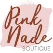 Pink Nade Boutique