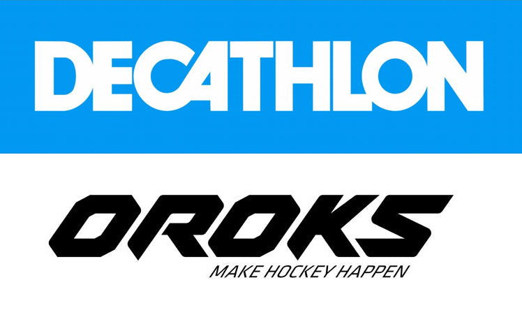 OROKS de Decathlon