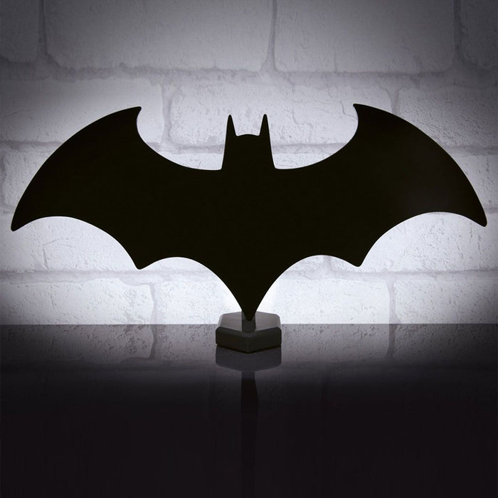 Lampe Batman LED - Melty Stores