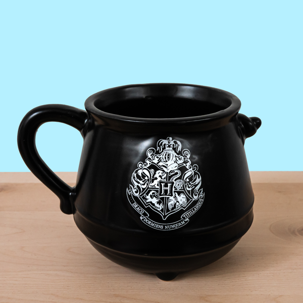 Mug Harry Potter Chaudron