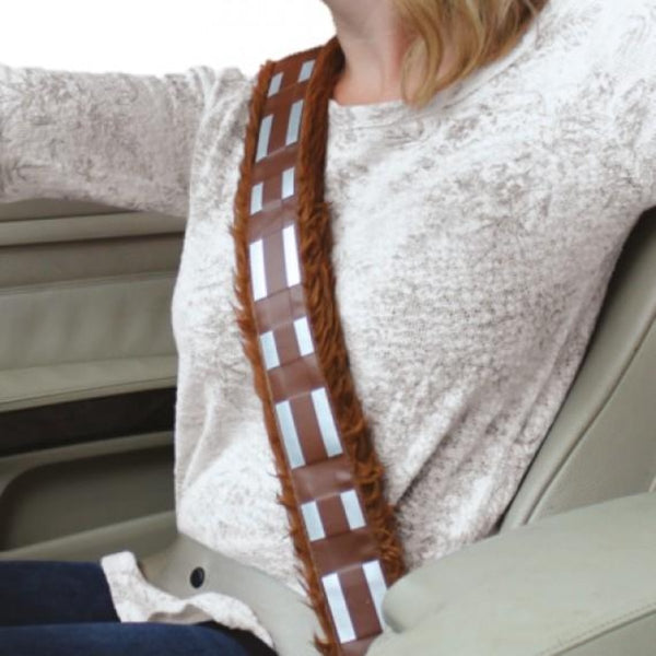 Ceinture Star Wars Chewbacca