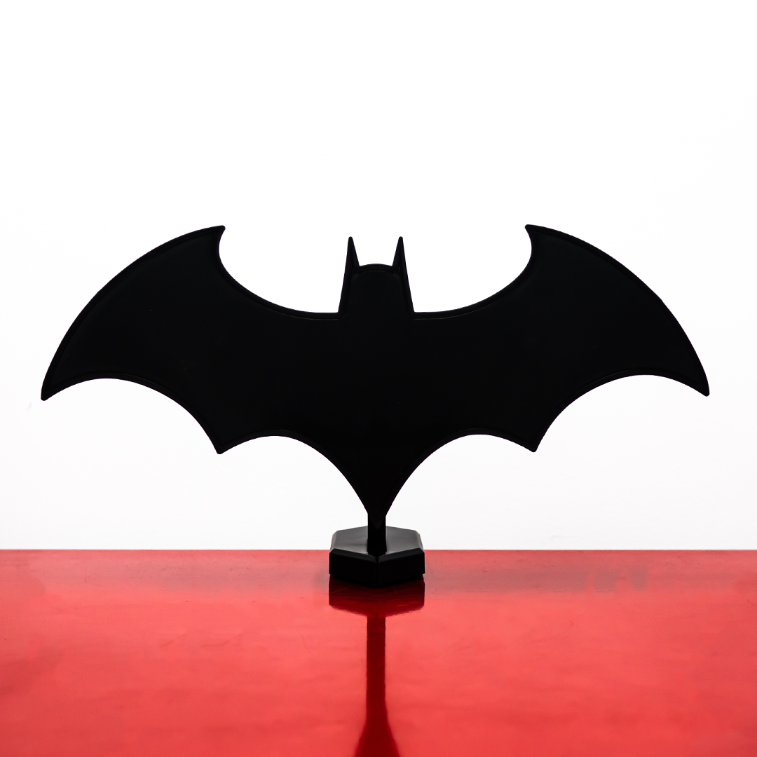 Lampe Batman LED