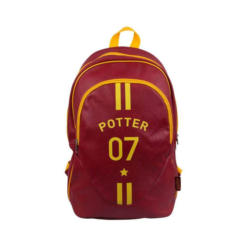 Sac à dos Harry Potter 07