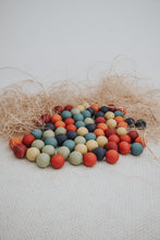 Load image into Gallery viewer, *Christmas Exclusive* Wooden Marble Balls