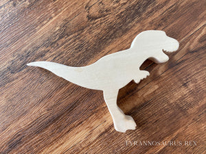 *NEW* Animal & Dinosaurs Painting Kits