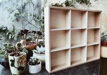 Load image into Gallery viewer, *INSTOCKS* Loose Parts Storage Tray