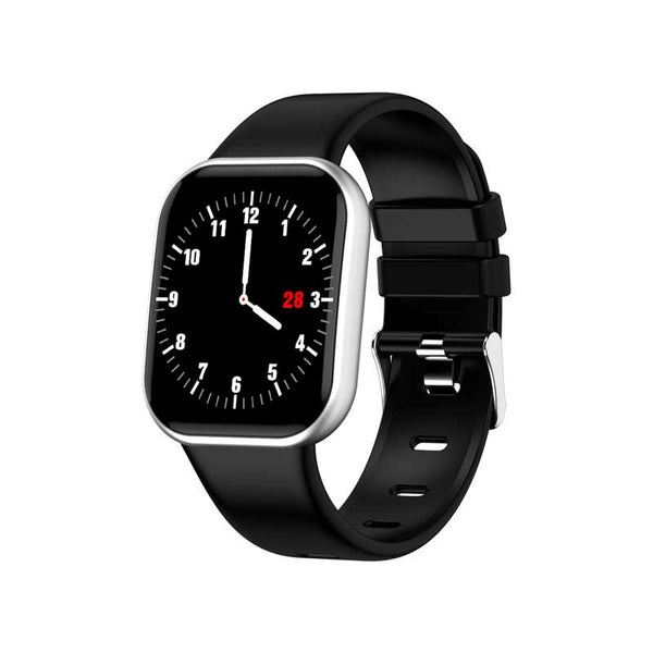 Montre Connectée Smart Connect - bizness-pro