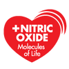 Nitric Oxide Molecules of Life