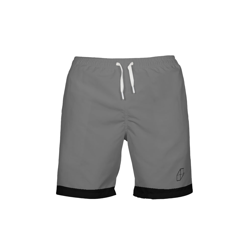 Modern — Men's Swim Trunk
