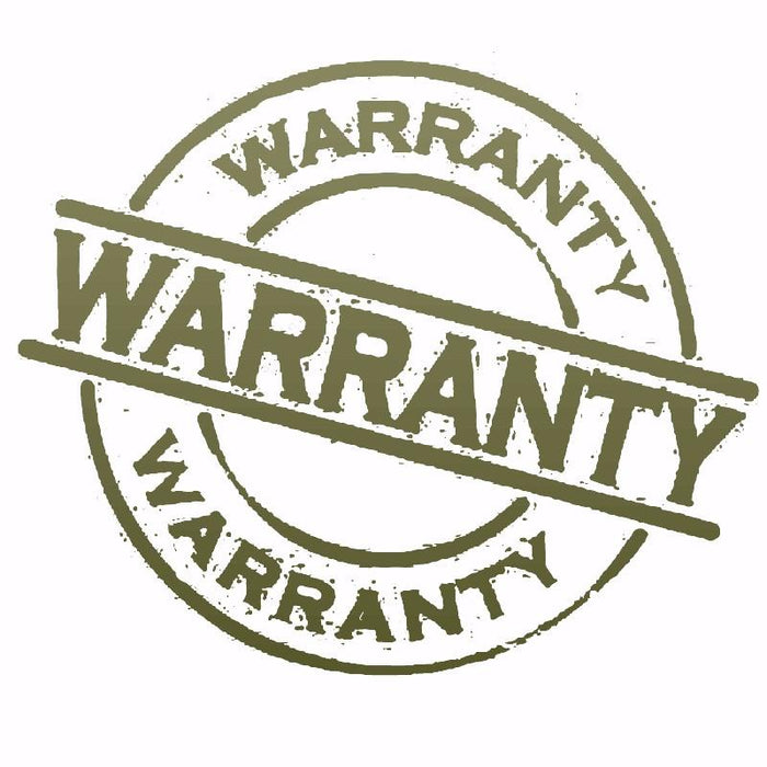 1kW < 3kW - Warranty Extension of 10 years (Total 15 years)