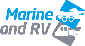 Marine and RV