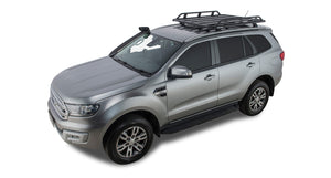 Ford-Everest-45100B-RCL-2Bar-00_SA161UO9MFA8.jpg