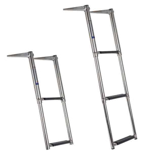 MA-040-1_stainless_steel_telescopic_ladder_SAQLMKRY1L8U.jpg