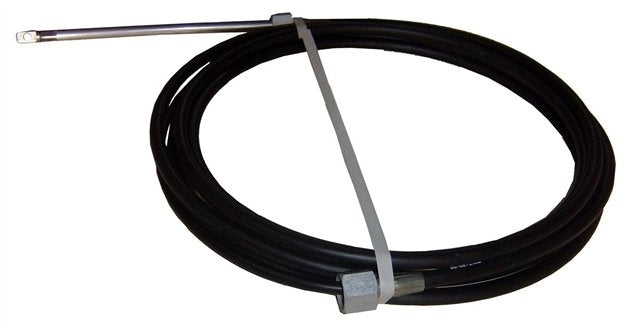 MULTIFLEX_STEERING_CABLE_SD8VBH4PWJ3J.jpeg