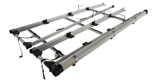 Multislide-Double-Ladder-Rack-System-With-Conduit-00_SACA3LID871H.jpg
