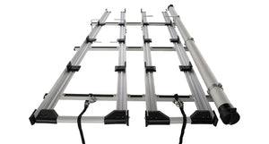 Multislide-Double-Ladder-Rack-System-With-Conduit-10_SACA3M0G7GAD.jpg