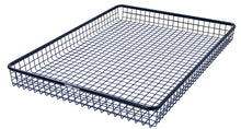 Load image into Gallery viewer, RLBL-Steel-Mesh-Basket-Large-00_S9ZB6U3YQ11P.jpg