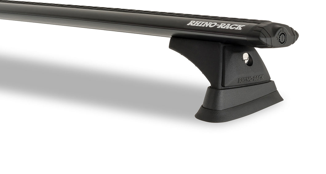 Vortex-RCH-Roof-Rack-Black-00_SA6E6W8WYBXG.jpg