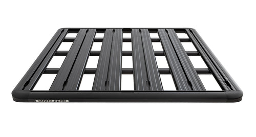 Vortex-RLT600-Roof-Rack-Black-00_(1)_SA5FQR7ST9HC.jpg
