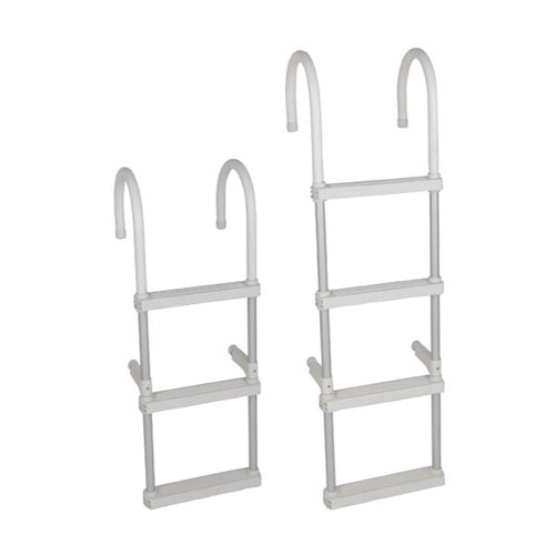 lightweight_alloy_ladders_SD8P6QGQ8G6F.jpg