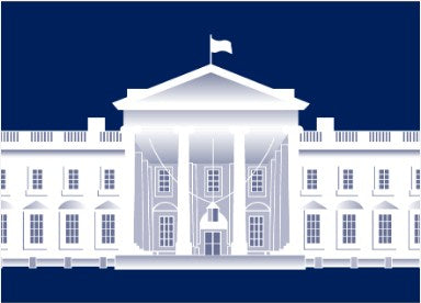 White House COVID-19 Phishing Scams