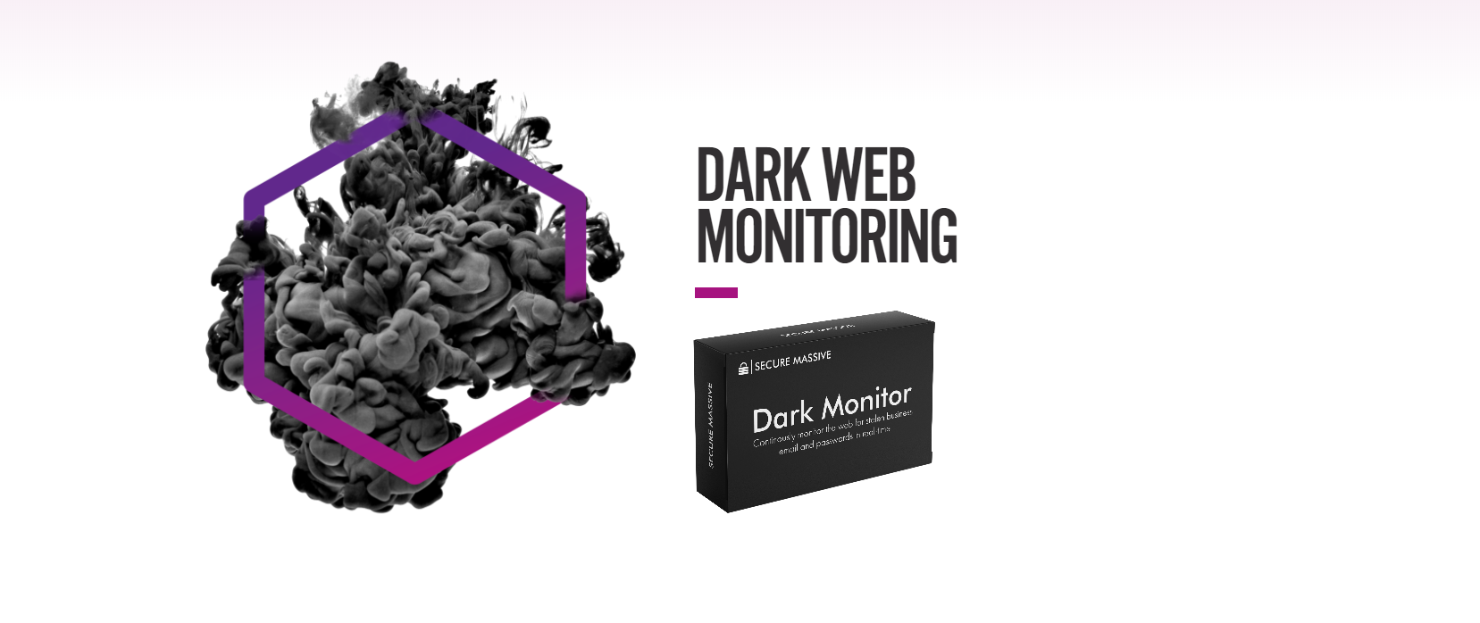 securemassive dark monitor
