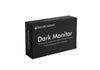 DARK MONITOR Monthly Subscription