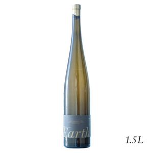 2017 'Earth' Skin-Ferment, Barrel-Aged Riesling - Magnum