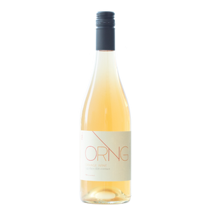 2019 ORNG Orange Wine
