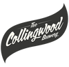 Logo Collingwood Brewery