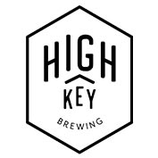 High Key Brewing