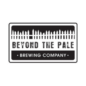 BEYOND THE PALE An independent Brewing Company