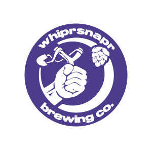 whiprsnaprs brewing co.