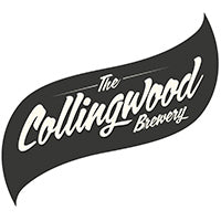 Logo - The Collingwood Brewery
