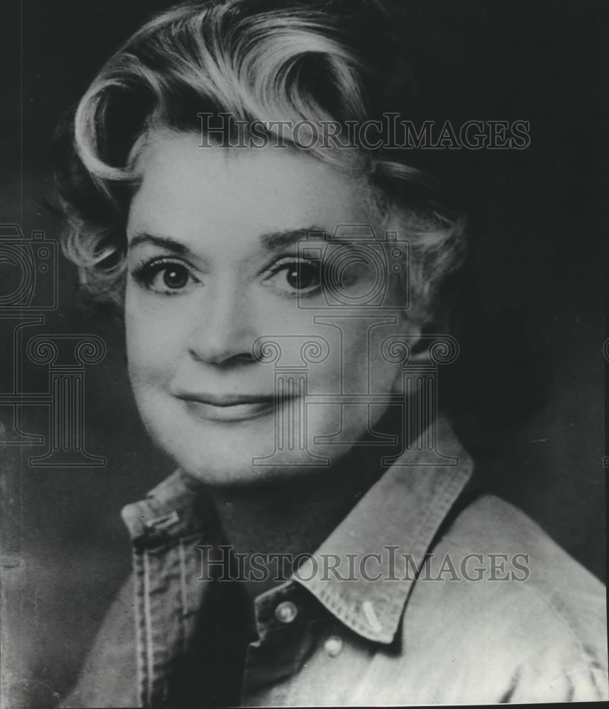 Rosemary DeCamp Rosemary DeCamp new foto