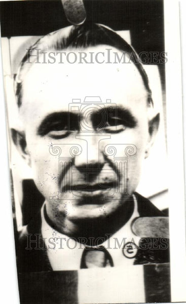 1935 Press Photo Geslie Jouler - Historic Images