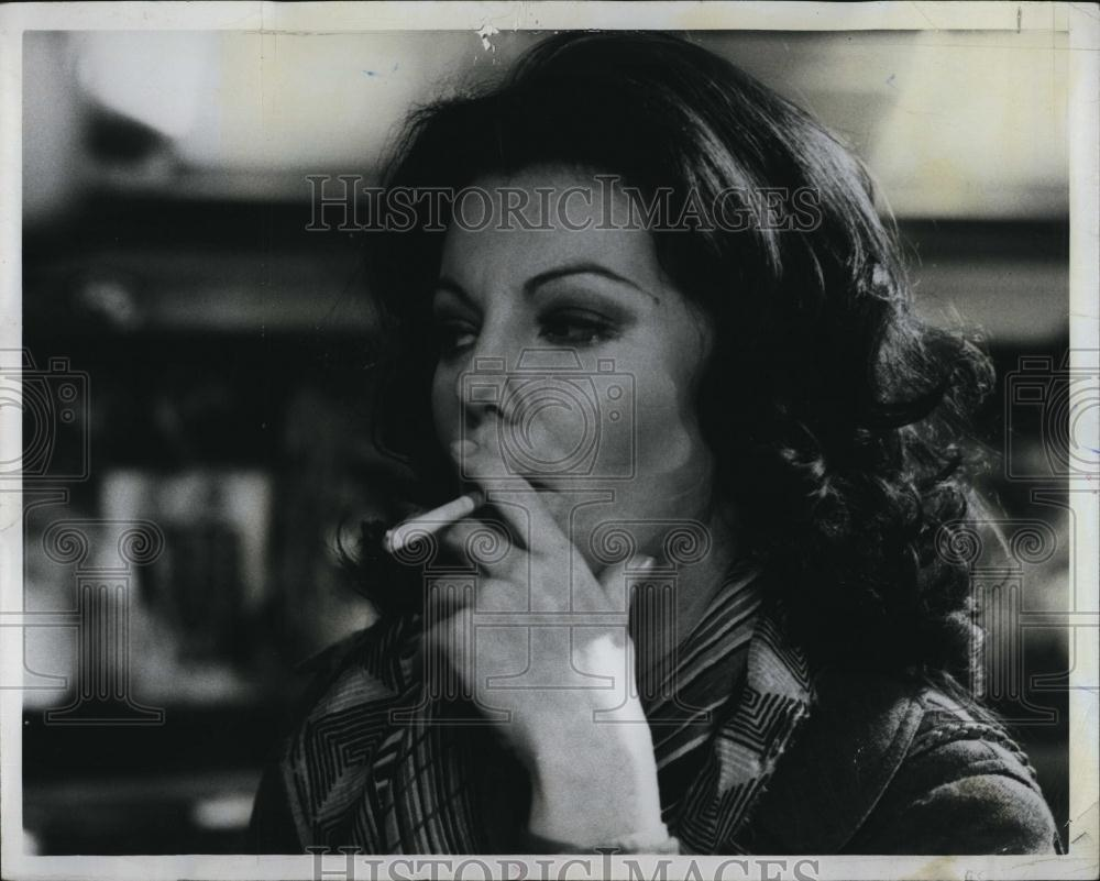 Dana Wynter (1931-2011 (born in Berlin, Germany) nude (65 photo), Topless, Fappening, Boobs, see through 2017