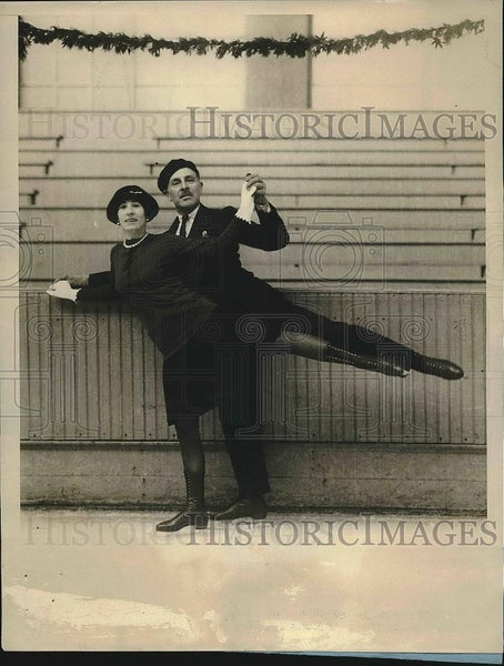 1926 Press Photo O.k. For Cleveland - nea45674 - Historic Images