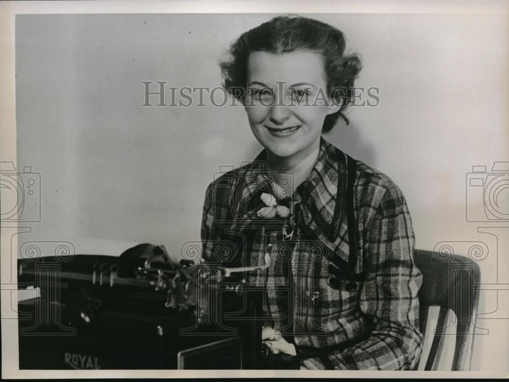 Historic Images Outlet
