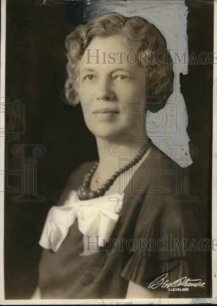 1923 Press Photo Sallie Summer - Historic Images