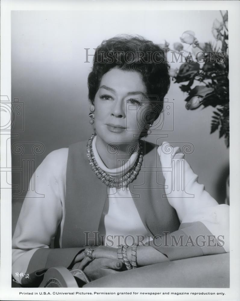 Rosalind Russell nudes (21 photo), Tits, Cleavage, Twitter, underwear 2019