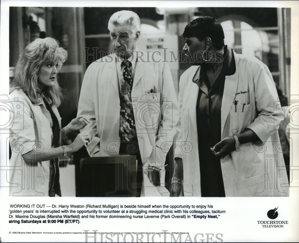 Discussion on this topic: Brenda Benet, flora-plumb/