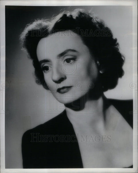 mildred natwick married