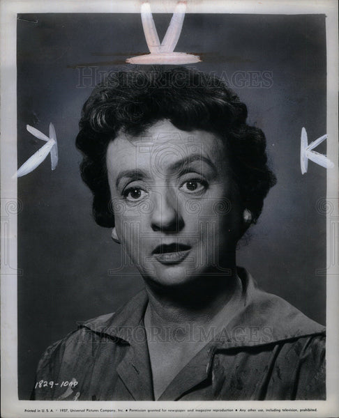 mildred natwick movies and tv shows