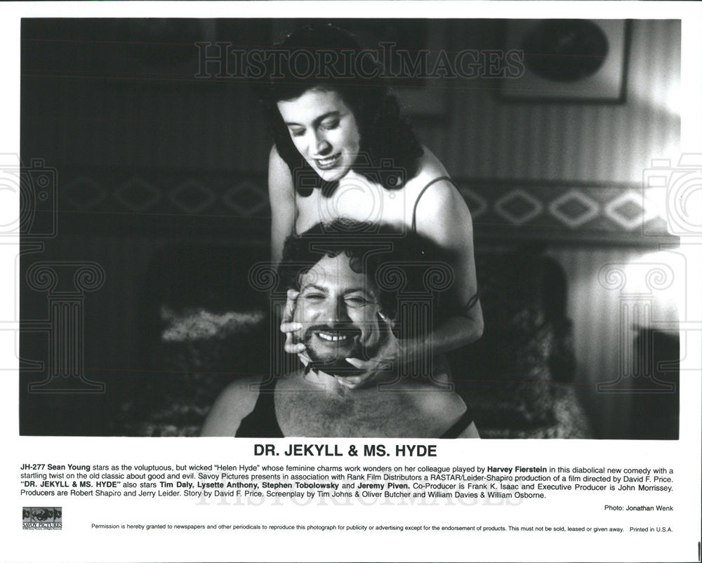 dr jekyll and sister hyde full movie download