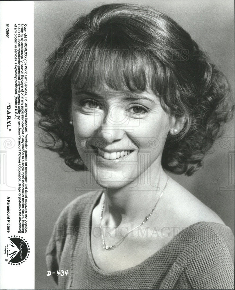Mary Beth Hurt Mary Beth Hurt new picture